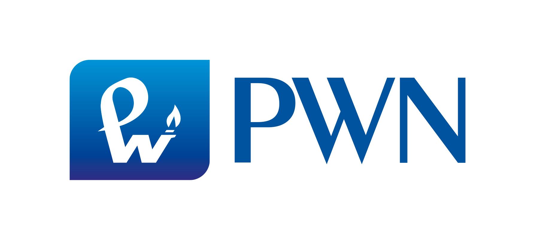 sjp.pwn.pl